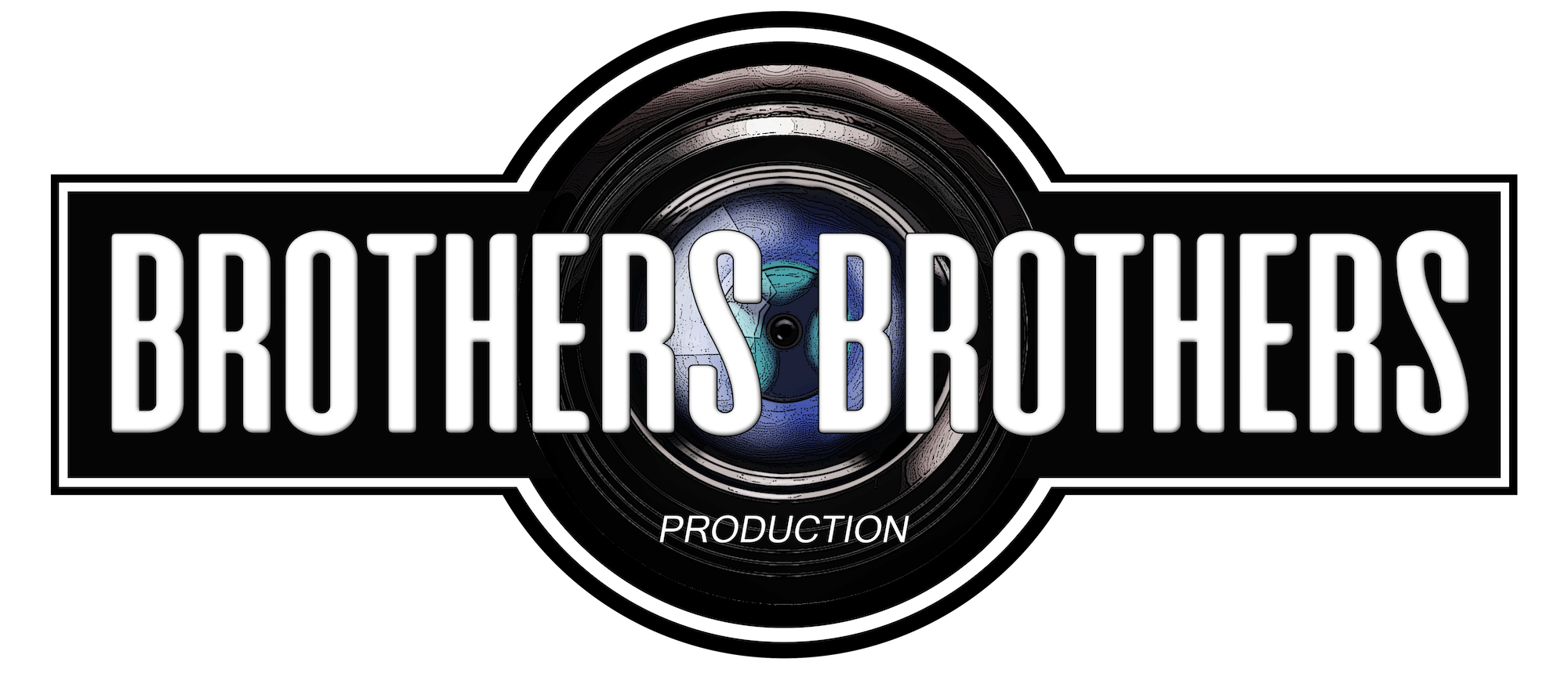 BrothersBrothers Production